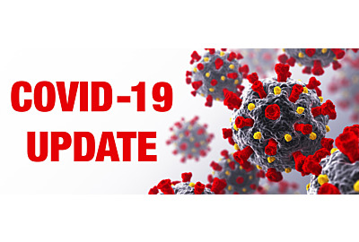 Ms. Carita Responds to the COVID-19 Pandemic