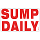 Sump Daily Decal