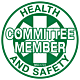Health and Safety Committee Member